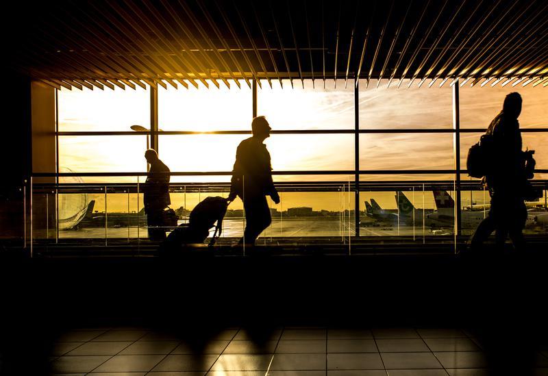 Bath to Luton Airport Transfer